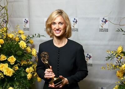 Emmy3819