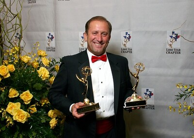 Emmy3807