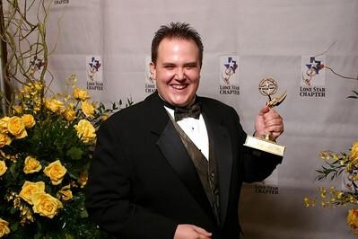 Emmy3813