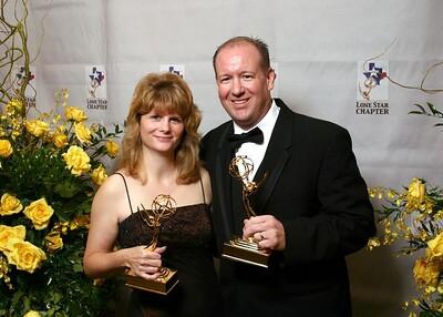 Emmy3826