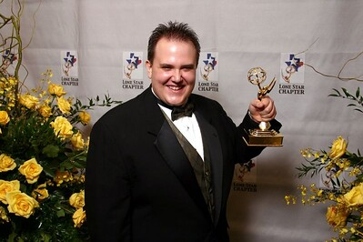 Emmy3814