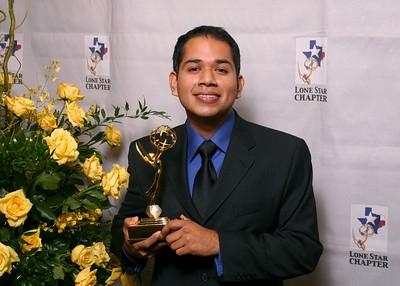 Emmy3779