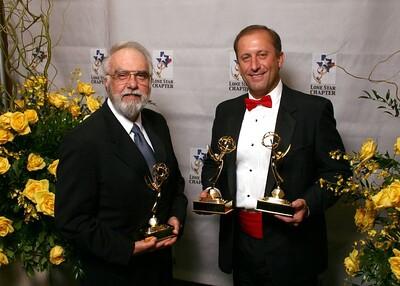 Emmy3806
