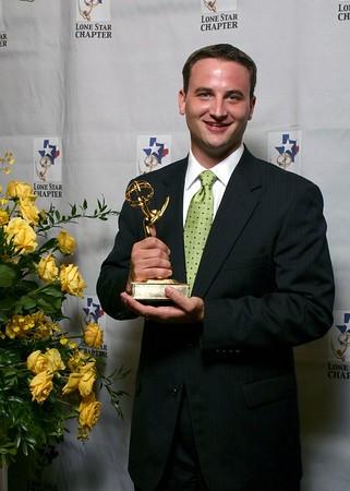Emmy3787