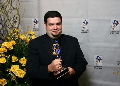 Emmy3839
