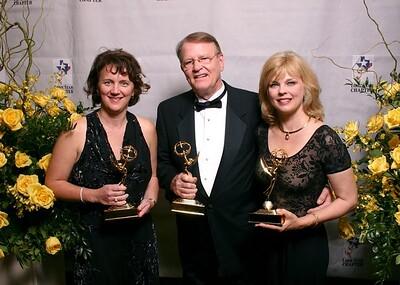 Emmy3744