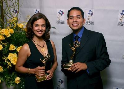Emmy3774