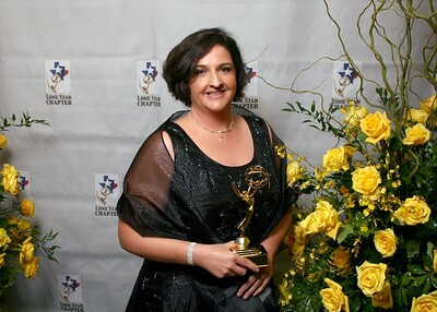 Emmy3846