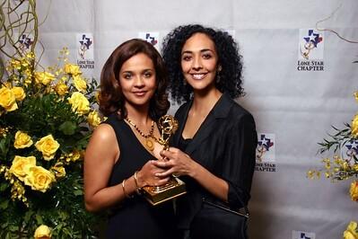 Emmy3832