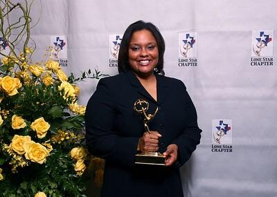 Emmy3750