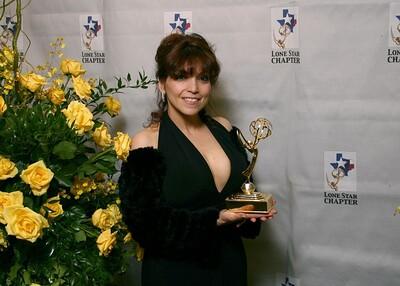 Emmy3756