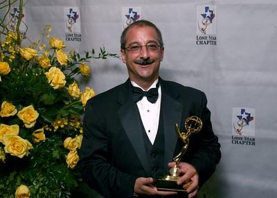 Emmy3766