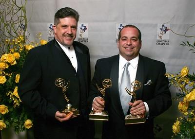 Emmy3800