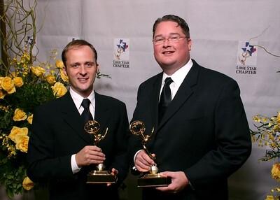 Emmy3763