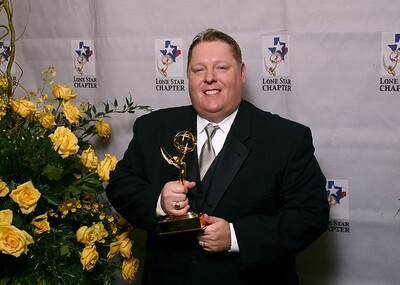 Emmy3760