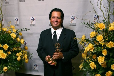 Emmy3803