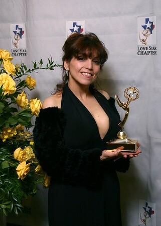 Emmy3756b