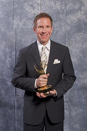 Emmys08 - 051