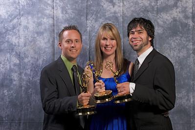 Emmys08 - 070