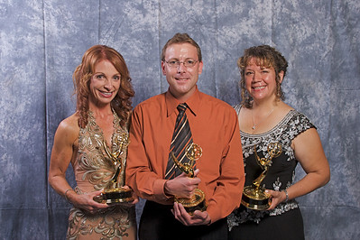 Emmys08 - 055