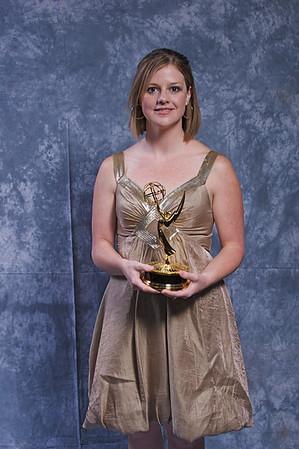 Emmy08 - 095