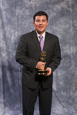 Emmy08 - 083