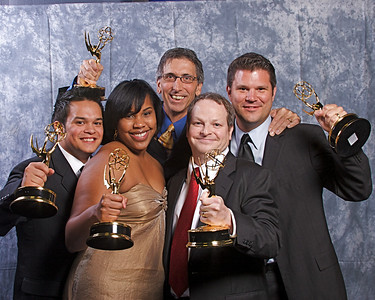 Emmys08 - 058