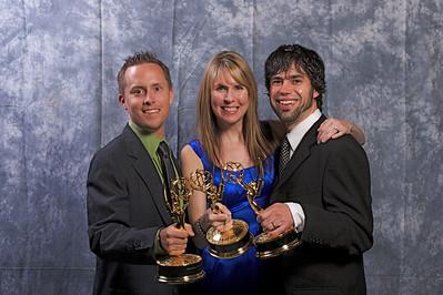 Emmys08 - 071