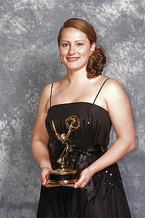 Emmys08 - 001