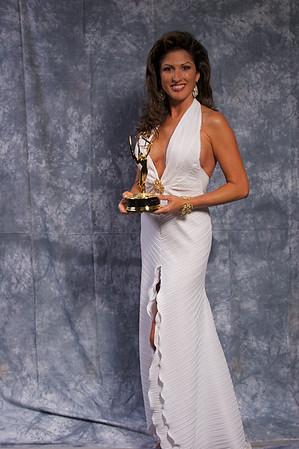 Emmy08 - 086