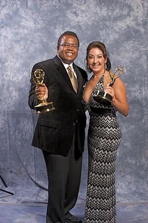 Emmy08 - 107