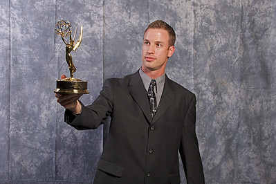 Emmys08 - 063