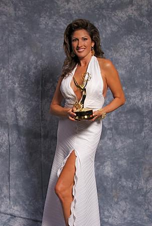 Emmy08 - 092