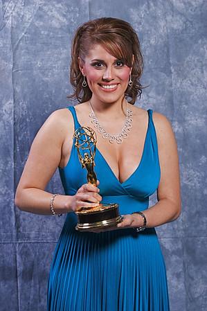 Emmys08 - 042