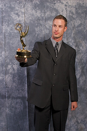 Emmys08 - 062