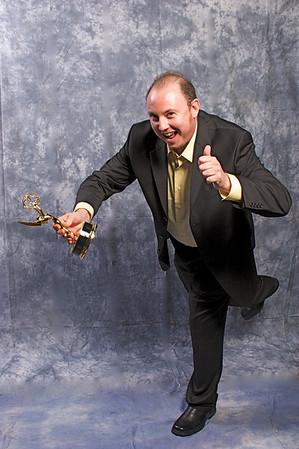 Emmys08 - 034