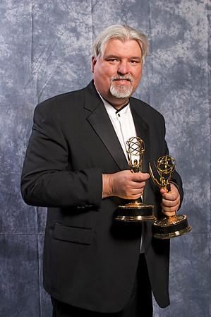 Emmys08 - 028
