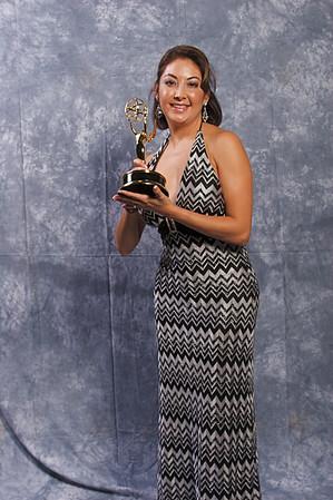 Emmy08 - 109