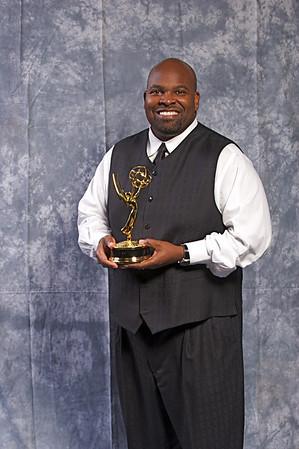 Emmy08 - 091