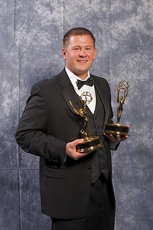 Emmys08 - 025