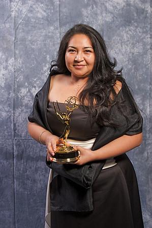 Emmys08 - 019