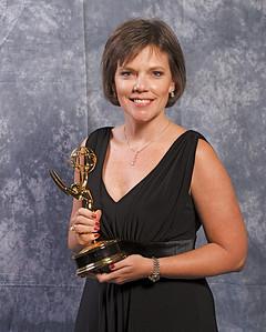 Emmys08 - 022