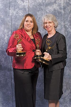 Emmys08 - 060