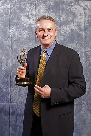 Emmys08 - 016