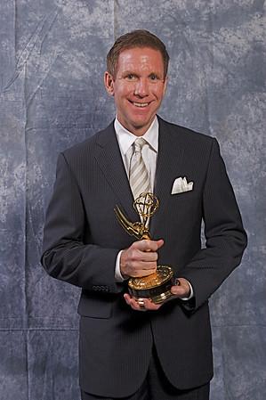 Emmys08 - 049