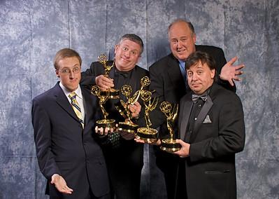 Emmy08 - 077