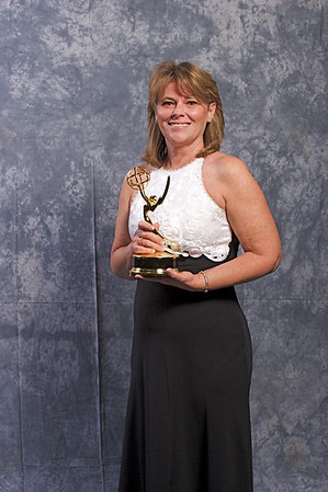 Emmy08 - 111