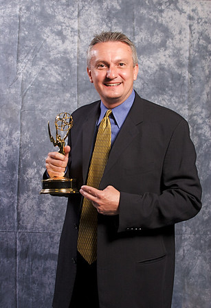 Emmys08 - 017