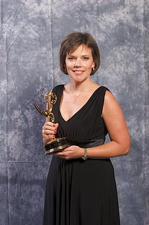 Emmys08 - 023