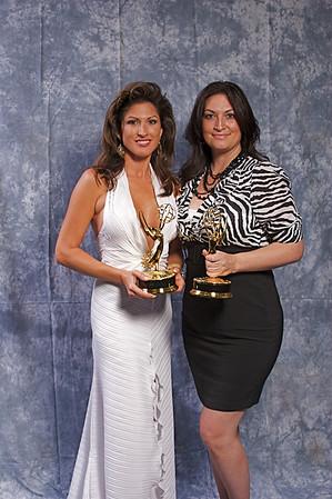 Emmy08 - 084